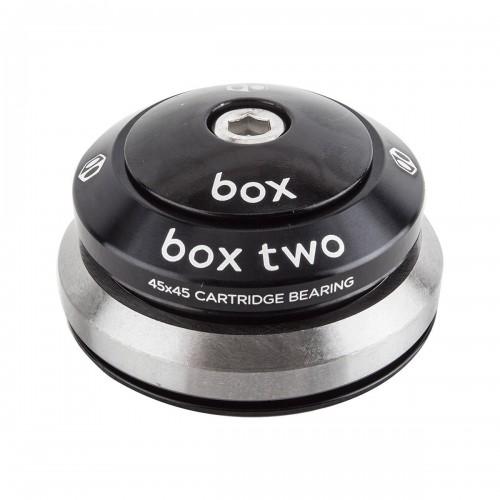 """DIRECCION BOX .TWO 5x45 1.5"""""""