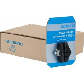 PATINES SHIMANO R50T2 BR 4600