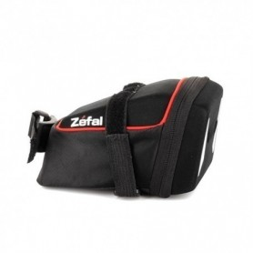 BOLSO ZEFAL IRON PACK L-DS