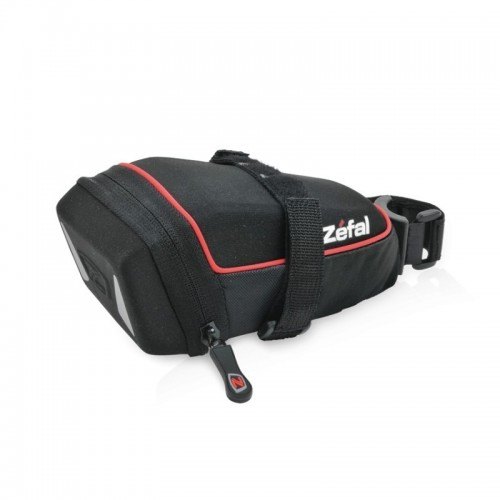 BOLSO ZEFAL IRON PACK M-DS