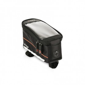 BOLSO ZEFAL Z CONSOLE PACK L