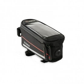 BOLSO ZEFAL Z CONSOLE PACK M