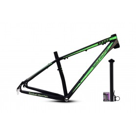 "MARCO 29"" RADICAL MOUNTAIN SPARK"