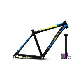 "MARCO 26"" RADICAL MOUNTAIN 3300"