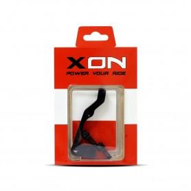 ADAPTADOR TRAS. XON 180MM IS/PM
