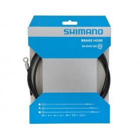 FLEXIBLE SHIMANO SM BH90 SBS 1700MM ZEE