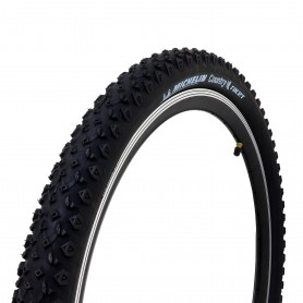 NTCO. MICHELIN COUNTRY RACER 26X2.1