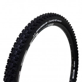 NTCO. MICHELIN COUNTRY RACER 27.5X2.1