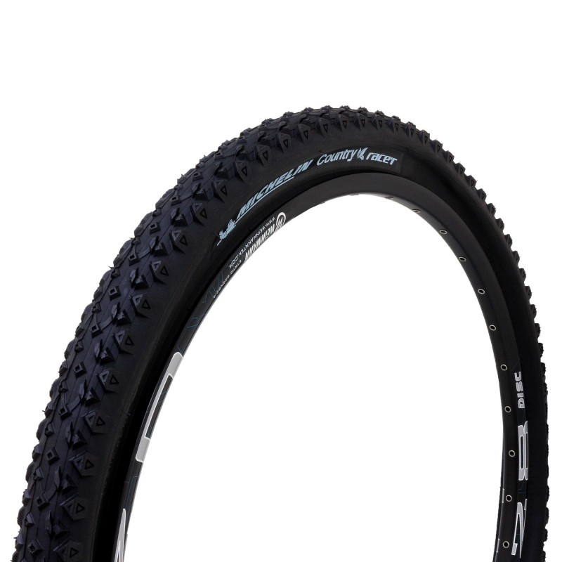 NTCO. MICHELIN COUNTRY RACER 29X2.1