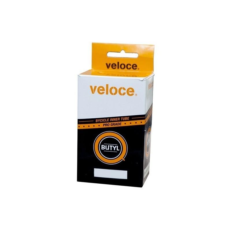 CAMARA VELOCE 26X1.95/2.125 A/V