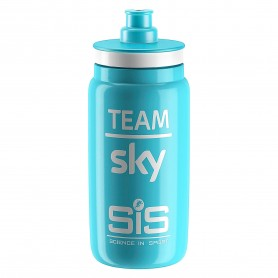 CARAMAGIOLA ELITE TEAM SKY 550ML