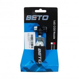 BOMBIN BETO CO2-007A
