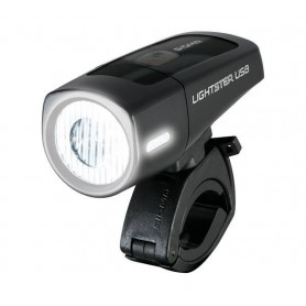 FOCO SIGMA LIGHTSTER USB