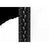 NEUMATICO WTB CROSSWOLF 700X32C