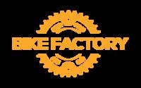 BikeFactory.cl